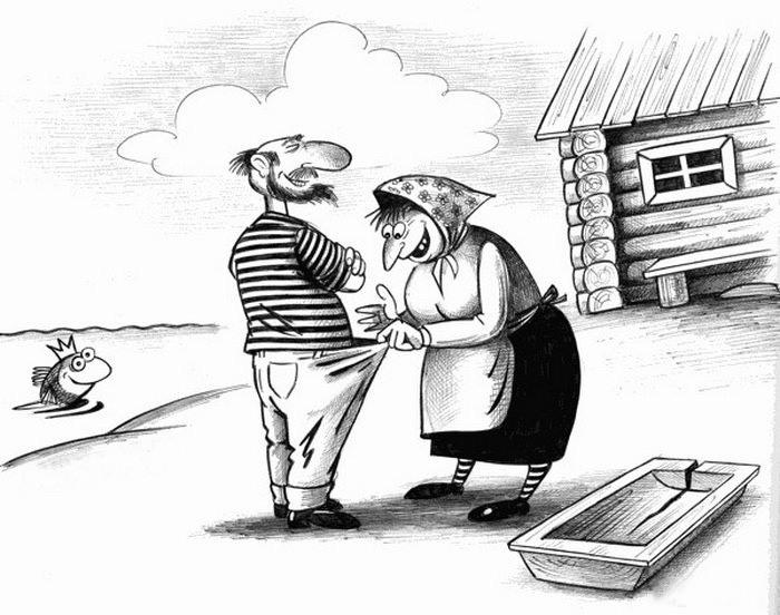 картинки самый прикольный юмор и сатира в картинках единственное место венеции