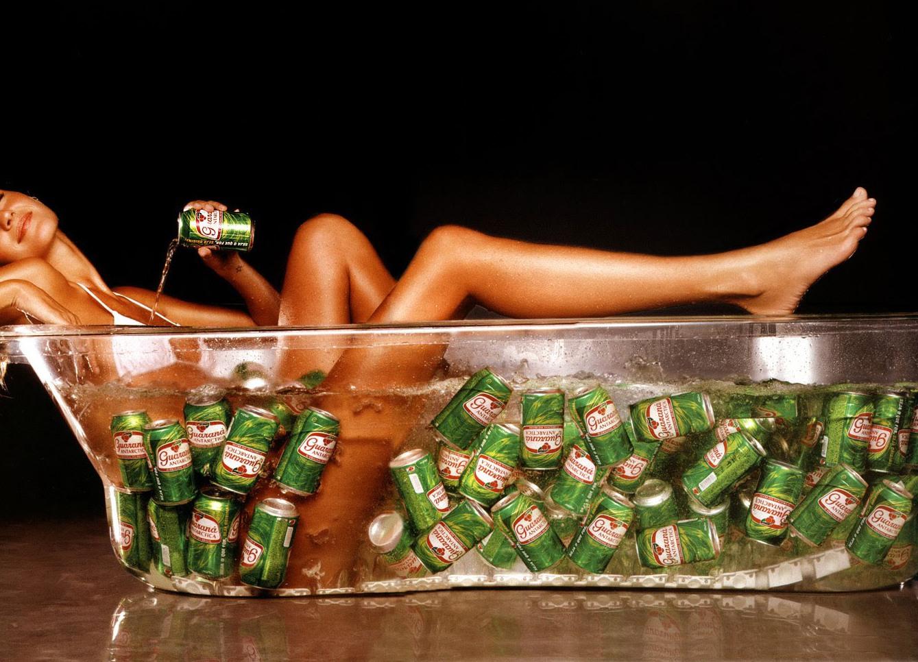 Фото голых девушек с пивом, дешевые шлюхи в тлт